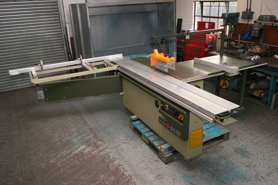 timber team machinery specialists in woodworking machinery rh timber team com Aluminum Panel Saw Panel Saw Cutting System