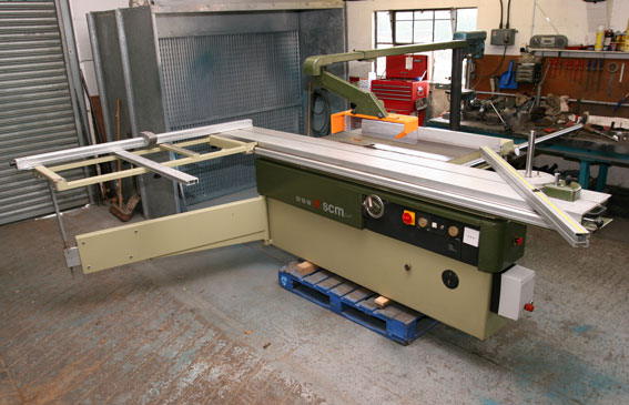 timber team machinery specialists in woodworking machinery rh timber team com Holz Her Panel Saw Blade Panel Saw Cutting System